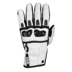 Damen Handschuhe Sport...