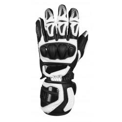 Handschuhe Sport RS-300 2.0...