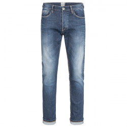 Rokker IRON SELVAGE