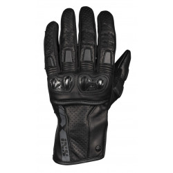 Handschuhe Sport Talura 3.0...