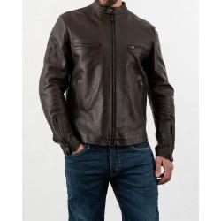 Rokker Commander Leather...