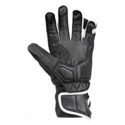 Damen Handschuhe Sport LD...