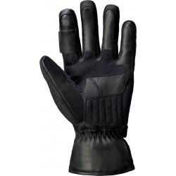 Handschuhe Damen Classic...