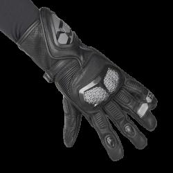 Handschuhe Sport LD RS-200...