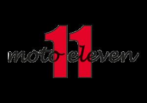 moto 11 eleven